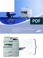 Samsung_SCX-6220_6320F_DataSheetXerox copycentre c20 adf.pdf