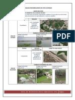 Analisis microbiológico en Presa Blanca.pdf