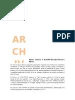 archivo-ermanente-de-alicorp (1)