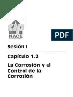 La Corrosion y el Control de la Corrosion.pdf