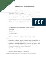CUESTIONARIO-IDENTIFICACION DE COCOS GRAM + resuelto