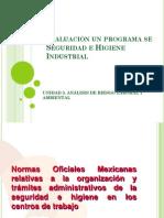 manualseguridadhigiene unidad 3.pdf