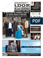 13 DE AGOSTO 2015.pdf