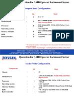 20150811_1530_AMD