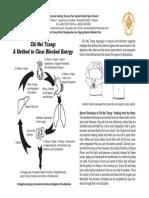 Chia books pdf mantak