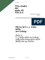 IEC72121