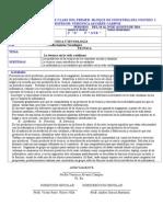 Tecno1y3 sep-oct2014.doc
