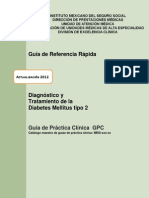 GRR DiabetesMellituS.pdf
