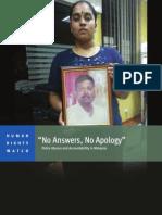malaysia0414_ForUpload.pdf