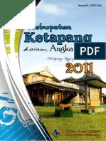 118427208-Ketapang-Dalam-Angka-2011.pdf