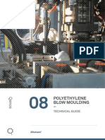 A GUIDE TO POLYETHYLENE BLOW MOULDING.pdf