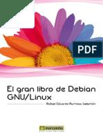 El Gran Libro de Debian GNU_Linux - Rafael Eduardo Rumbos Salomon