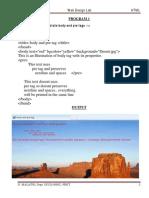 WEBDESING LAB PART-A(HTML).pdf
