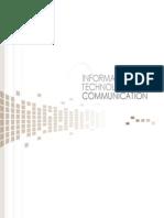0011 Jabatan Teknologi Maklumat & Komunikasi