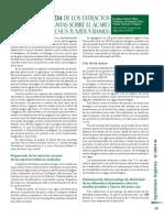 22 acaricida.pdf
