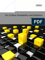 Basic Probability and Statistics a Short Course v1 s1