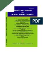 APJORD VOL-XIX-1 July 09-1.pdf