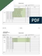 Final Gail India Ltd Io List 26-7-13
