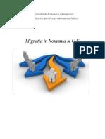 migratia-demografie