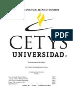 Actividad 2_Equipo4.pdf