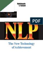 NLP Guidebook
