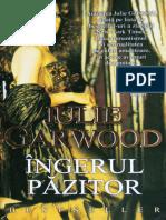 The Wedding Julie Garwood Epub
