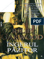Julie Garwood - Ingerul Pazitor.epub