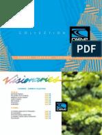 Carve 2015 Catalog Nop (1)
