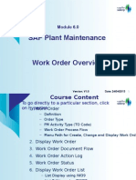 Module6 0_PM_WorkOrder_Overview_24 04 2013_V1 0.pptx