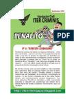 Penalito III en PDF
