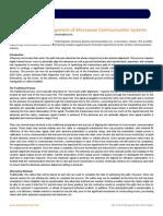 PathAlignR Simplifying-Path-Alignment WP04-101 C