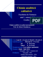 Chimie_analitica_calitativa