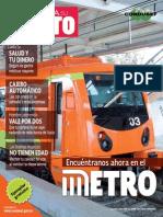 Revista Conducef Agosto