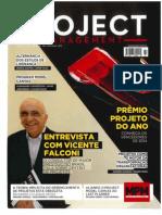 Revista Project Management_ Nº 60