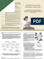 Brosur Asi Bencana.pdf