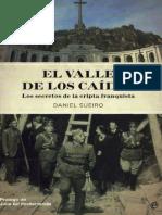 Sueiro,Daniel.-El Valle de los Caidos. Los secretos de la cripta franquista.pdf
