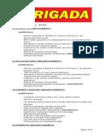 Job Vacancy AUG 2015.doc