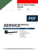 Samsung HT-E8200.pdf