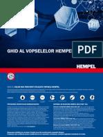 15-HEMPEL-174 FUP Brochure RO Web