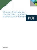 10_points_a_prendre_en_compte_pour_commencer_la_virtualisation.pdf