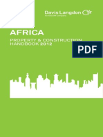 Africa Property & Construction Handbook 2012_FINAL PDF