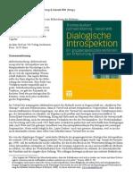 Intro-Buch Prospekt Korr
