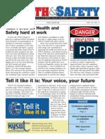 HealthandSafety_News_Winter_13.pdf