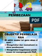 CPD 3 - PEMBEZAAN (1).pptx