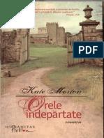 fileshare.ro_Kate Morton-Orele indepartate.pdf