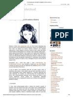 A Vida Intelectual Introdução à Audição de Música Clássica