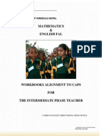 Int Phase Booklet 2013.pdf