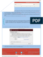 procedura ID Adobe.pdf