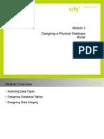 Selecting Data Types in SQL Server 2012
