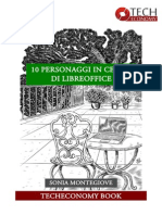 10-personaggi-in-cerca-di-libreoffice.pdf